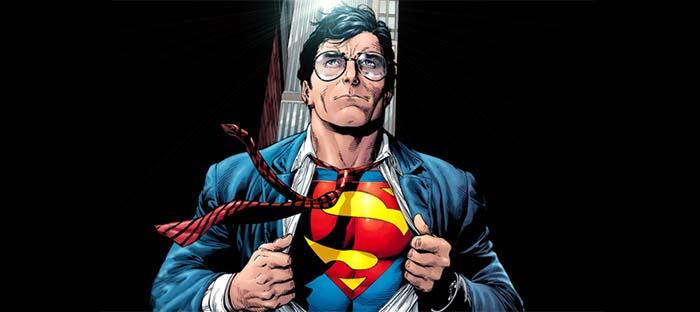 Каким Супергероем маркетинга являетесь Вы?